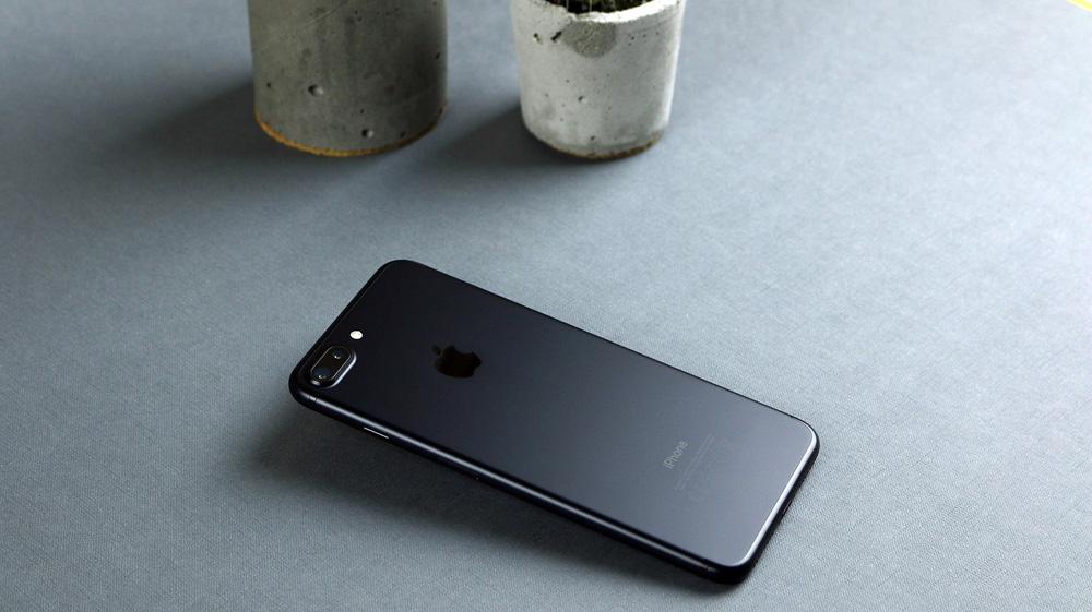 iphone-7-freshersmag-36